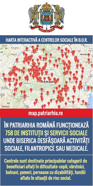 banner-map-patriarhia-ro