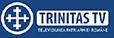 Trinitas TV