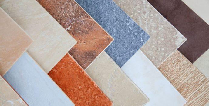 Mengenal 4 Jenis Keramik Lantai Yang Umum Di Pasaran | BISESA ...