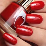 Best Nail Polish Neutral Colors. Professional Nail Color