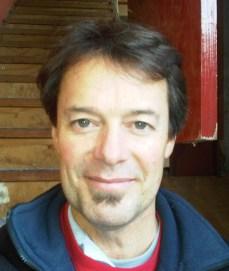 Anton Eastick - Understanding Trauma