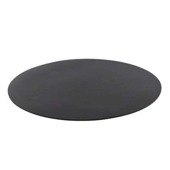 Sej Design oval dækkeserviet