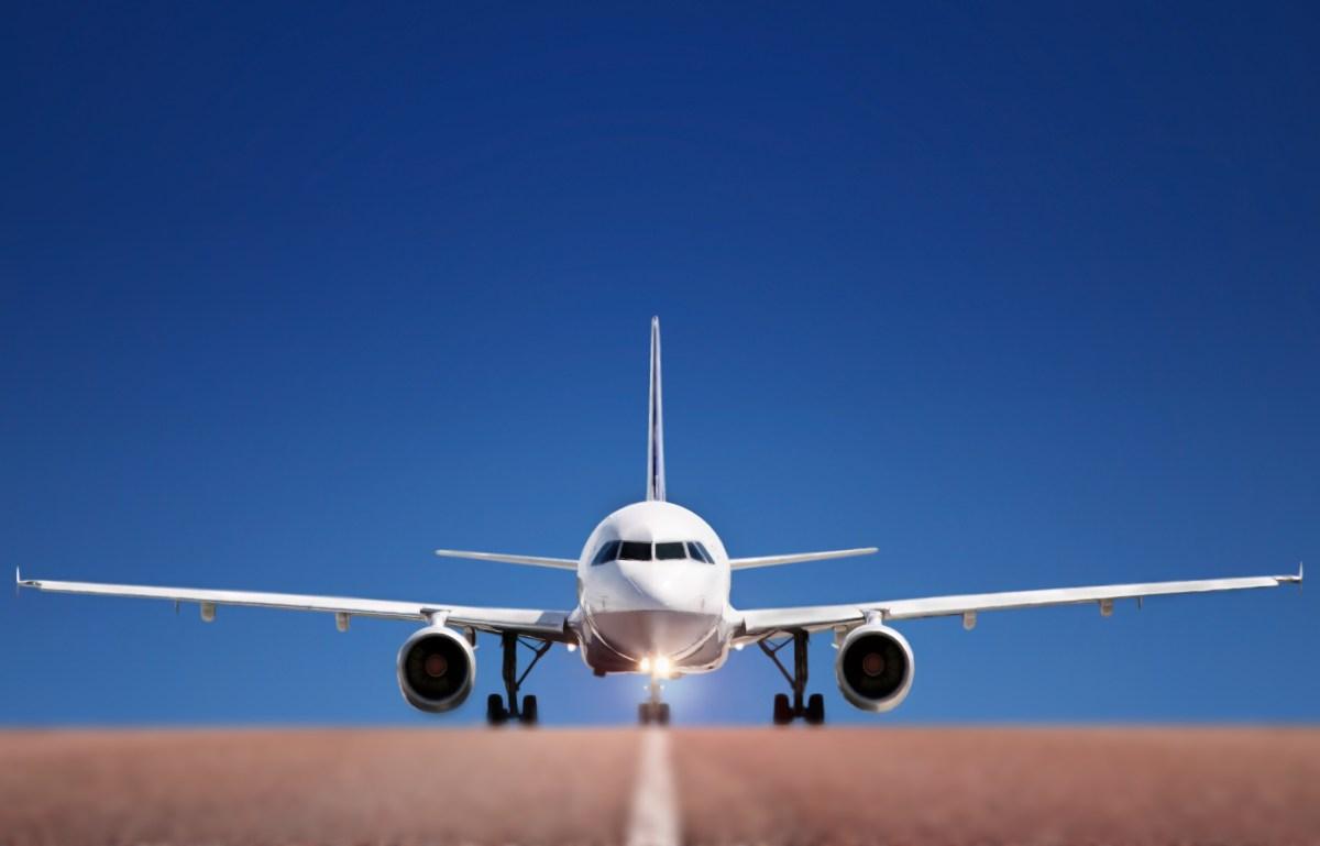 【旅遊好用網】BudgetAir.com 心得分享