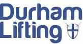 Durham Lifting Logo