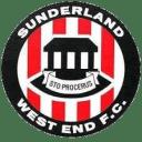 Sunderland West End FC