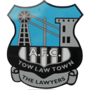 Tow Law Town FC