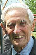 BAFC saddened to hear of the death of Derek Foster