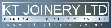 KT Joinery