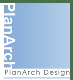 Planarch Design Ltd