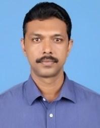 dr-ranjith-photo