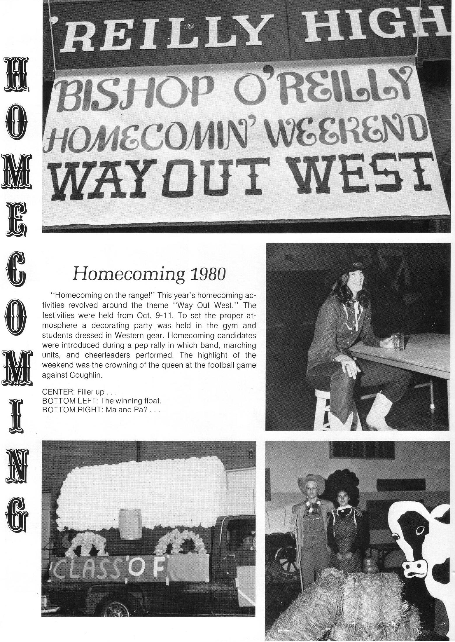 zzhomecoming80b.jpg