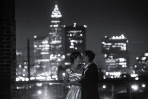 Best wedding photographer Lorain County Elyria Ohio Bishop Photography