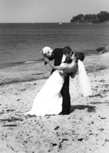 wedding photography Elyria Lorain County Ohio