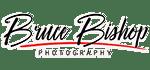 Bruce Bishop Photography Elyria Lorain weddings portraits