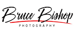 Bruce Bishop Photography Elyria Lorain weddings portraits