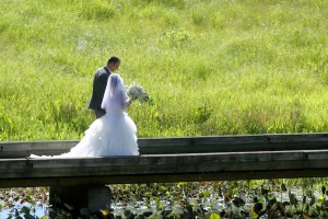 lorain county wedding photographer Bruce Bishop Elyria Ohio