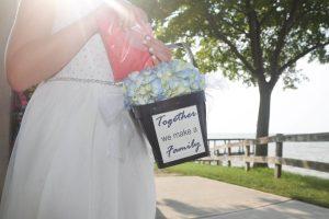 wedding photos Bishop Photography