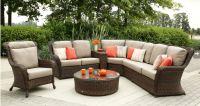 Ratana Outdoor Patio Furniture | Bishop's Centre - Bishop ...