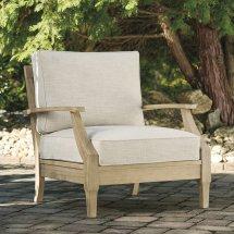 Ashley Direct Outdoor Furniture Bishop' Centre - Bishop