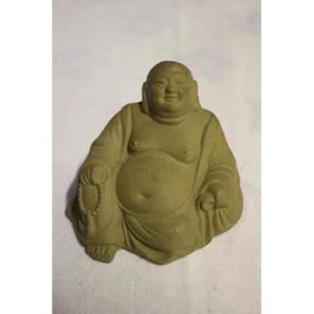 Buddha mudman - small