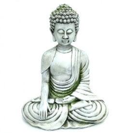 Buddha - small