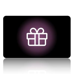 Bishopsford Bonsai gift voucher