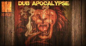 Dub Apocaplypse