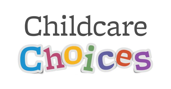 30 November : Deadline approaching for claiming FREE childcare
