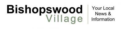 Bishopswood Village