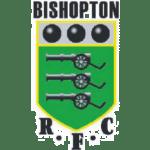 bishopton_rugby_logo