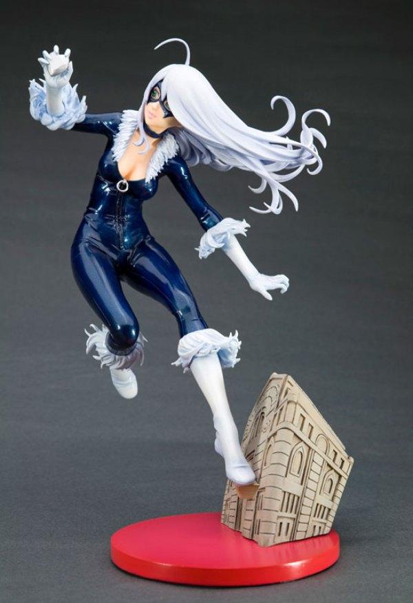 marvel-comics-black-cat-bishoujo-statue-kotobukiya-10