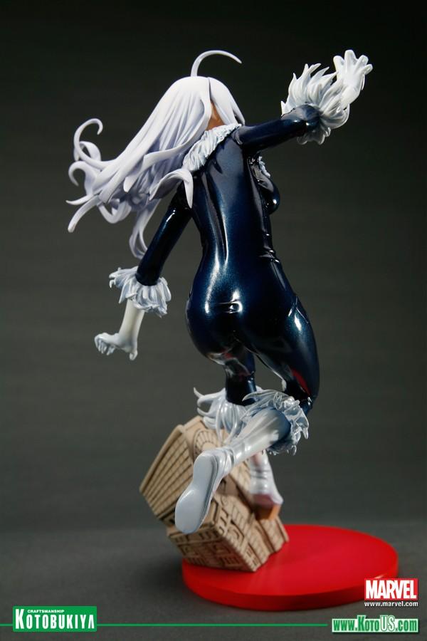 marvel-comics-black-cat-bishoujo-statue-kotobukiya-4
