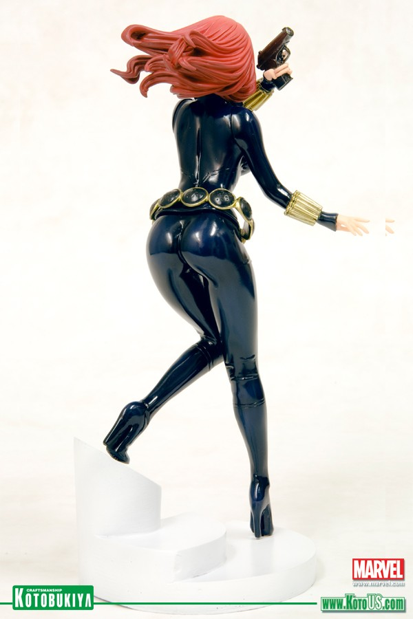 marvel-comics-black-widow-bishoujo-statue-3