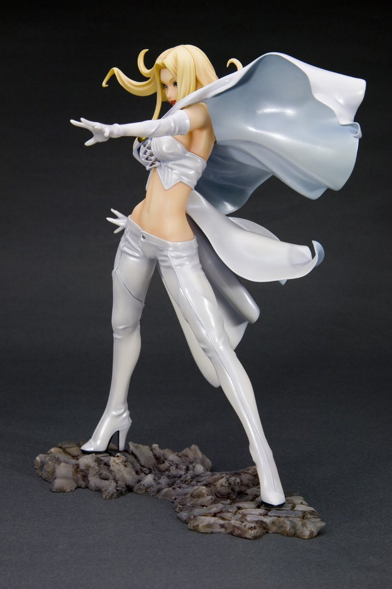 marvel-comics-emma-frost-bishoujo-statue-5