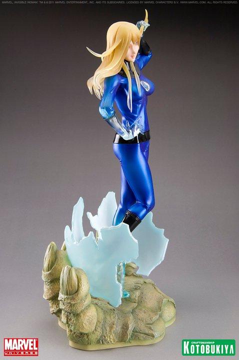 marvel-comics-invisible-woman-bishoujo-statue-3