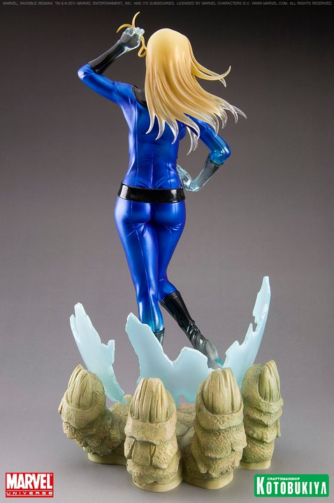 marvel-comics-invisible-woman-bishoujo-statue-5
