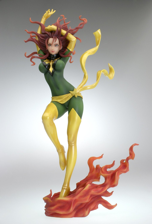 marvel-comics-phoenix-bishoujo-bishoujo-statue-5