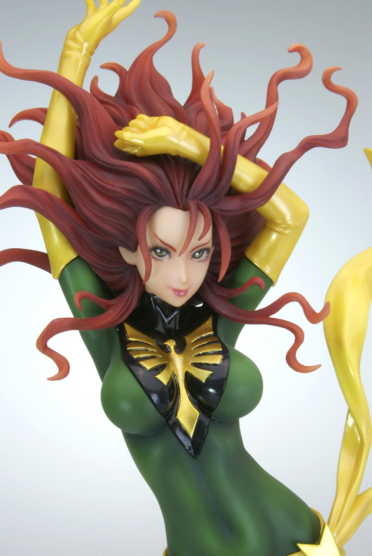 marvel-comics-phoenix-bishoujo-bishoujo-statue-6