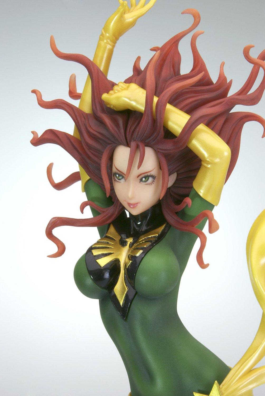marvel-comics-phoenix-bishoujo-bishoujo-statue-7