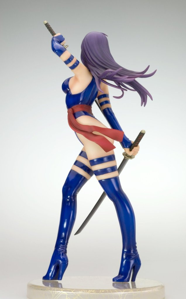 marvel-comics-psylocke-bishoujo-statue-4