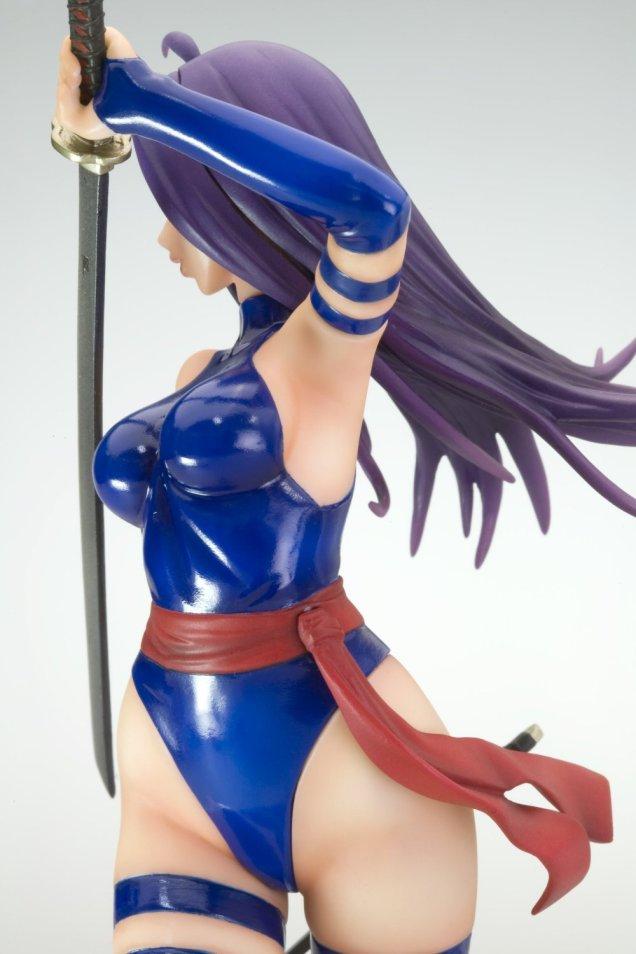 marvel-comics-psylocke-bishoujo-statue-7