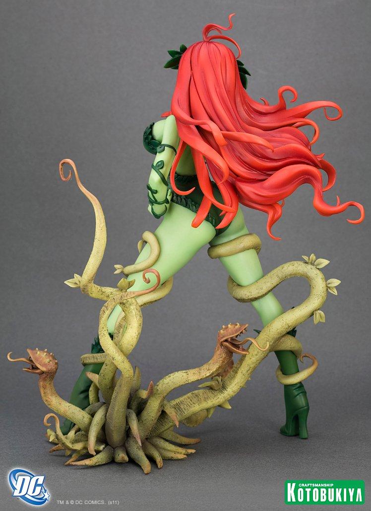 dc-comics-poison-ivy-bishoujo-statue-5