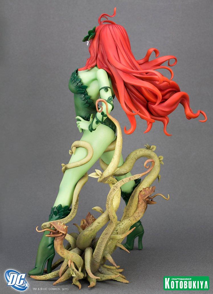 dc-comics-poison-ivy-bishoujo-statue-6