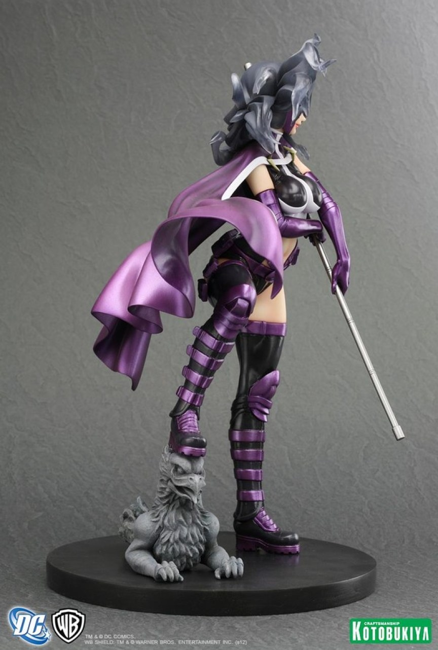 dc-comics-huntress-bishoujo-statue-7