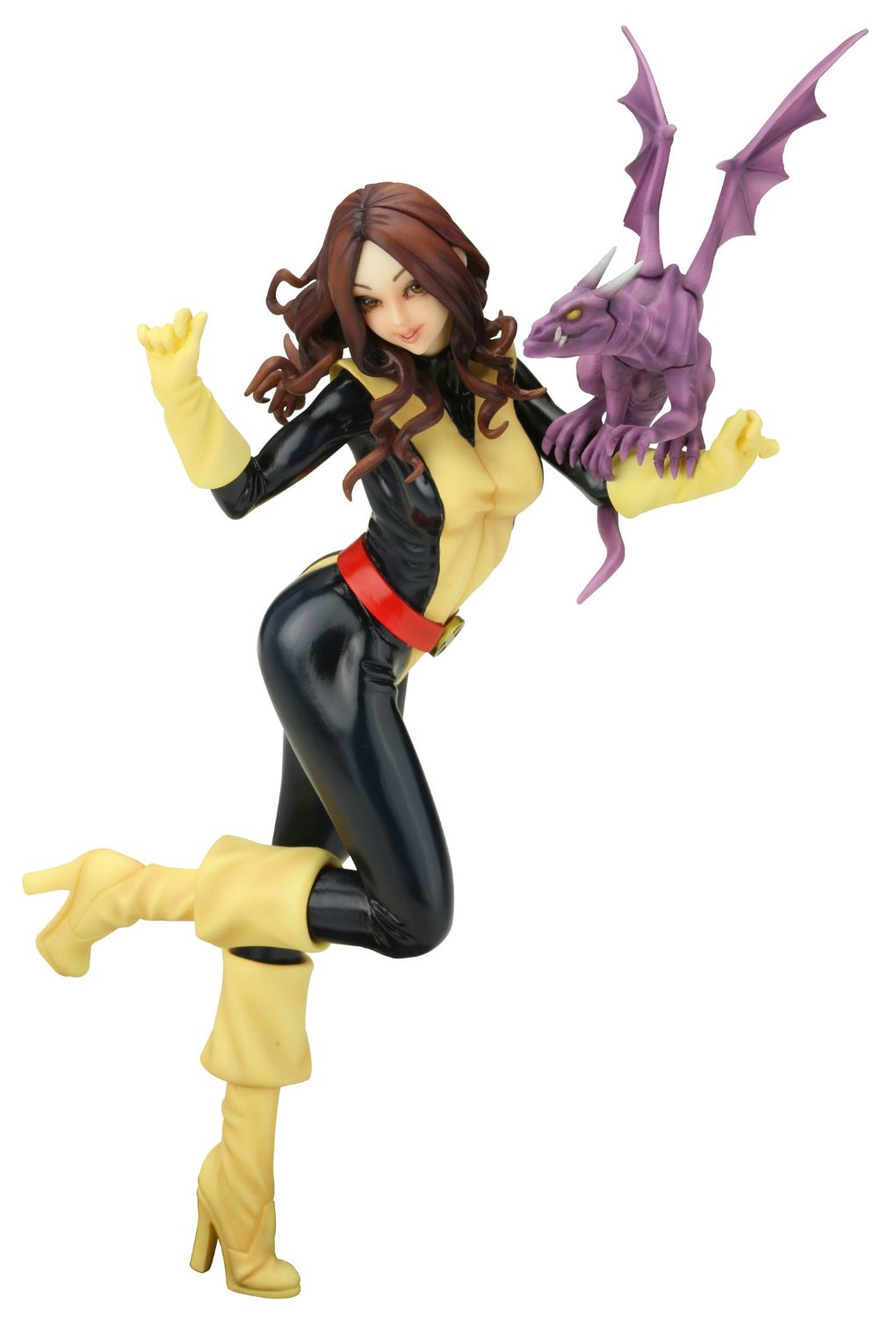 kitty-pryde-x-men-marvel-bishoujo-statue-kotobukiya-1