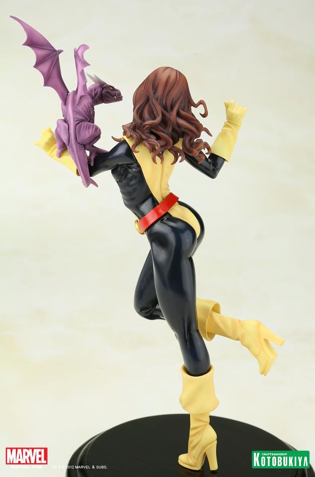 kitty-pryde-x-men-marvel-bishoujo-statue-kotobukiya-4