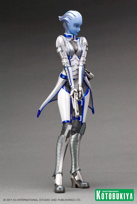 liara-t'soni-mass-effect-bishoujo-statue-kotobukiya-2