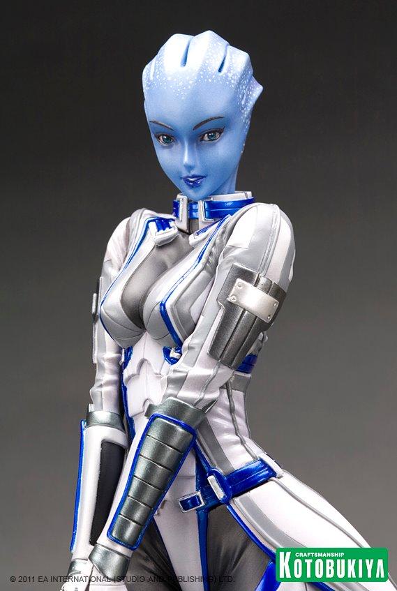 liara-t'soni-mass-effect-bishoujo-statue-kotobukiya-4