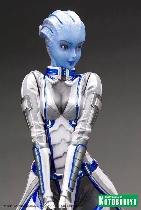 liara-t'soni-mass-effect-bishoujo-statue-kotobukiya-5