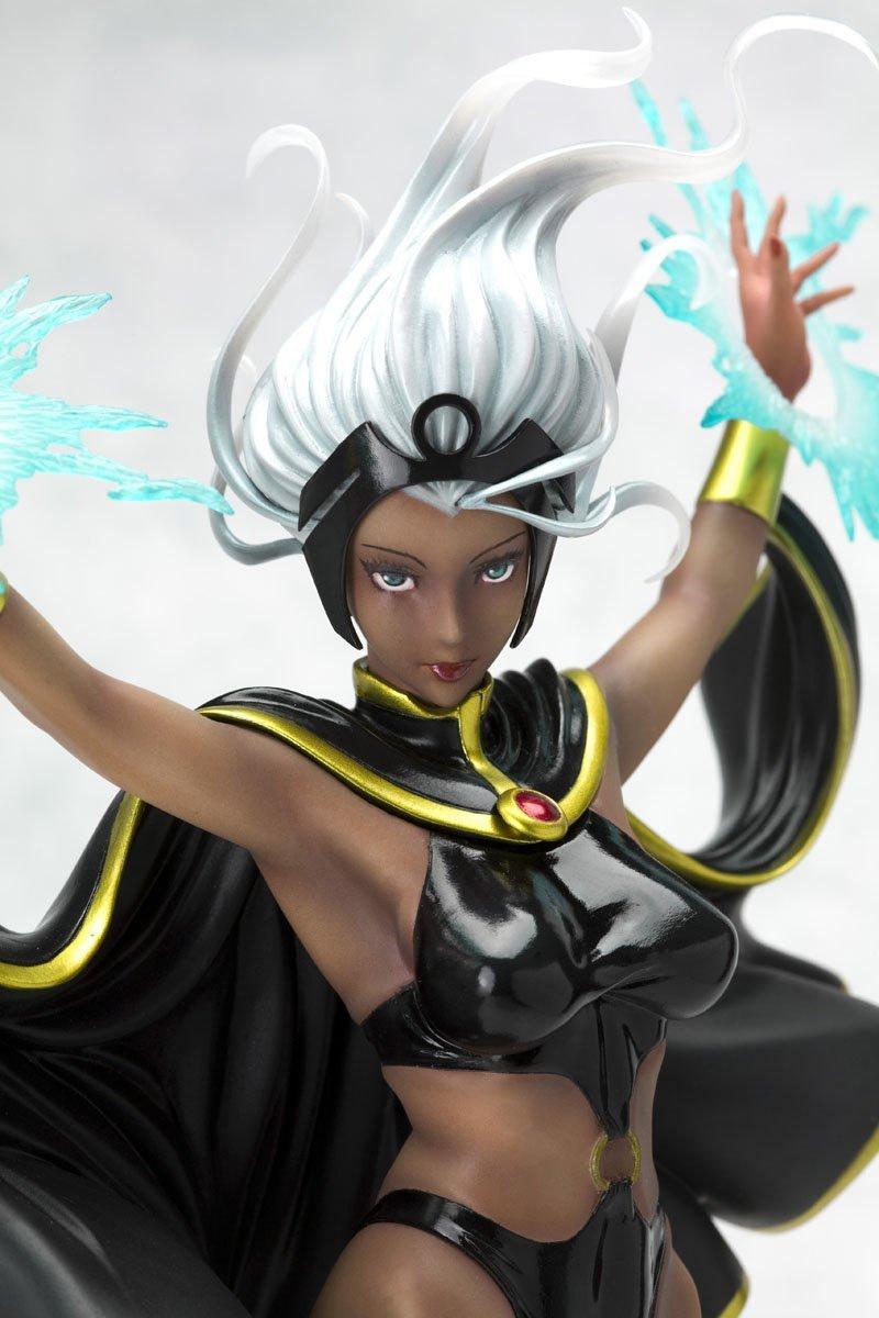 marvel-comics-storm-bishoujo-statue-8